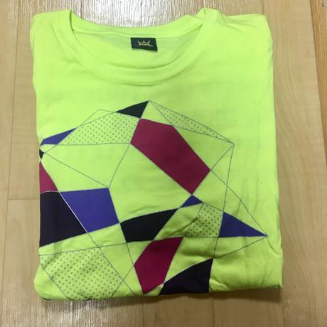 ツアーTシャツ コンサートグッズの画像