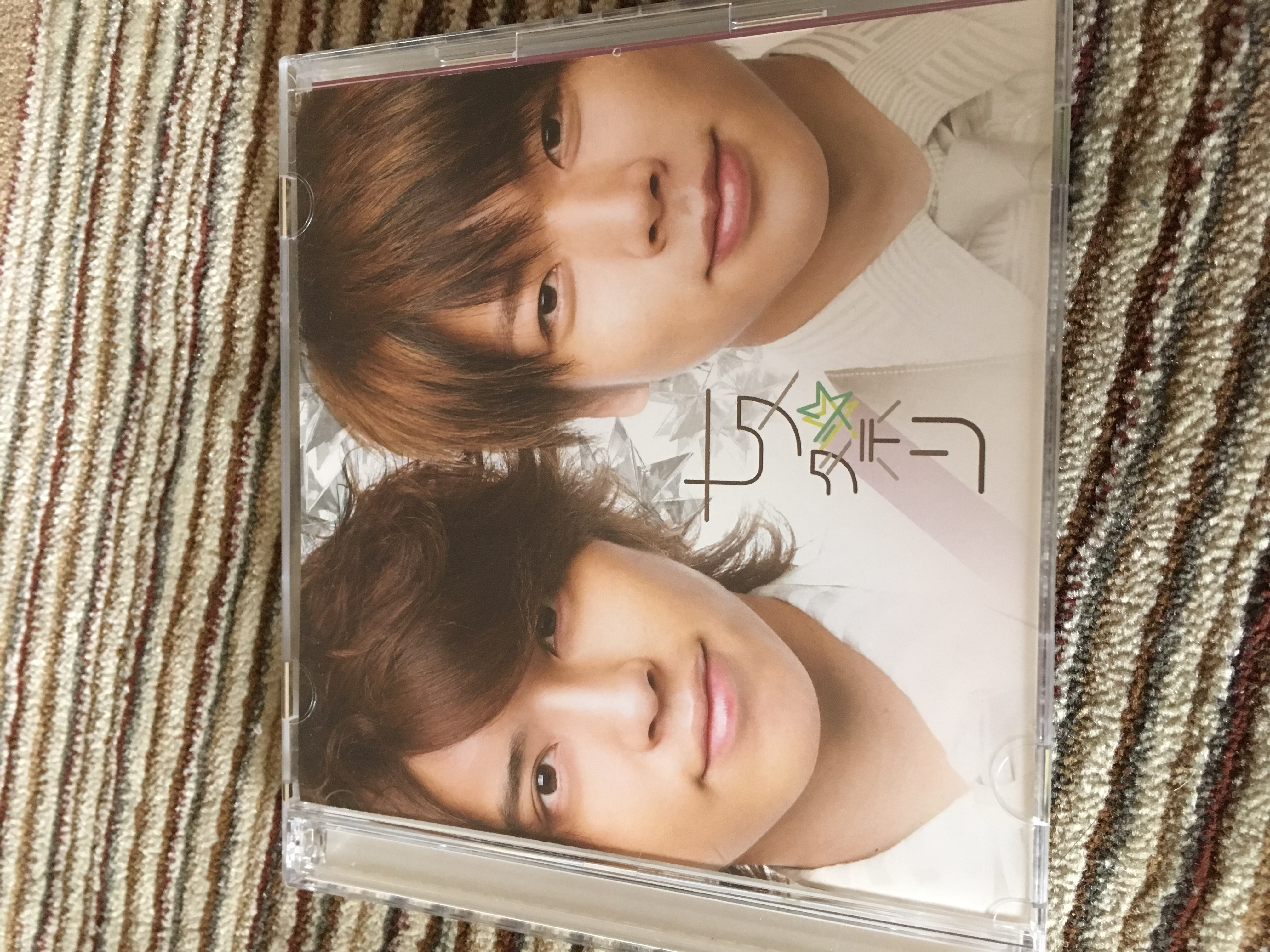 七夕祭り<初回限定盤>CD+DVD