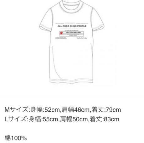 JINTAKA ジンタカ 赤西仁 山田孝之 Tシャツ 白 L グッズの画像