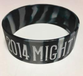 ONE OK ROCK ラバーバンド ライブグッズの画像