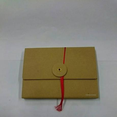 ●KAT-TUN●上田竜也●2009年●ポストカード20枚セット●1● コンサートグッズの画像