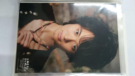 A.B.C-Z●2008年●戸塚写真4枚セット コンサートグッズの画像
