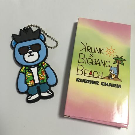 KRUNK×BIGBANG グッズ ライブグッズの画像