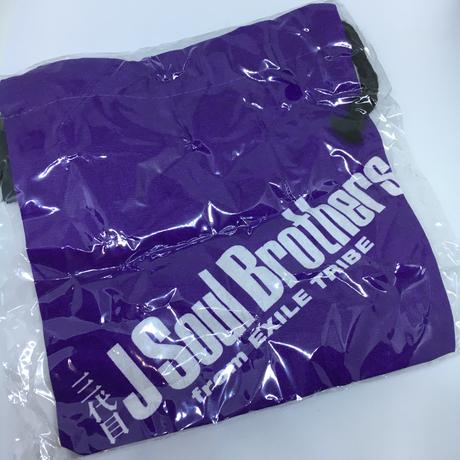 ◆三代目 J Soul Brothers ガチャ◆ ライブグッズの画像