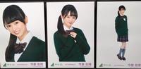 欅坂46 今泉佑唯+平手せかあい封入コンプ ライブ・握手会グッズの画像