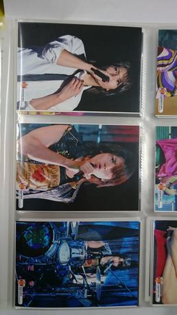 大倉忠義写真6枚セット1 リサイタルグッズの画像