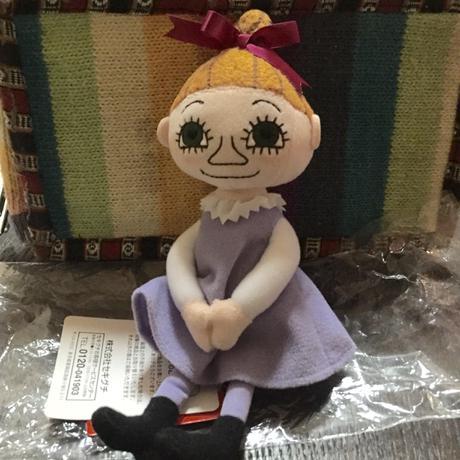 ゆめ見るミムラ^ ^♪ グッズの画像