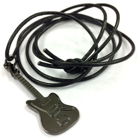 《 [Alexandros] 》ギター ネックレス ライブグッズの画像