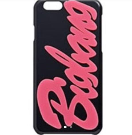 iPhone6 カバー ケース G-Dragon ライブグッズの画像
