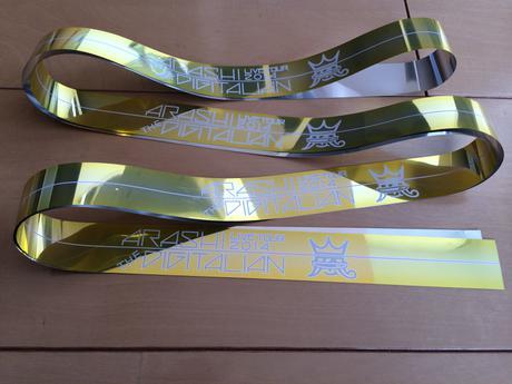 嵐 DIGITALIAN銀テープ 二宮君 コンサートグッズの画像