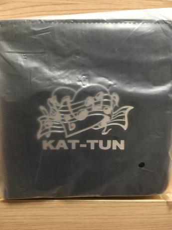 KAT-TUN コンサートグッズ コンサートグッズの画像