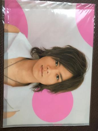 NEWS 加藤シゲアキさん コンサートグッズ コンサートグッズの画像