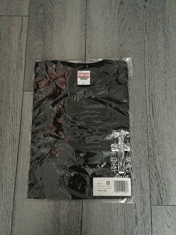 PTP Tシャツ PaymoneyTomyPain バンド グッズ 新品 ライブグッズの画像