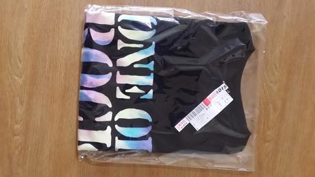 ONE OK ROCK 横スタTシャツ ライブグッズの画像