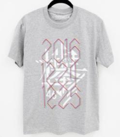 欅坂46 ワンマン Tシャツ(新品)