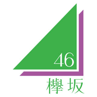 菅井友香 生写真コンプ2種 ライブ・握手会グッズの画像