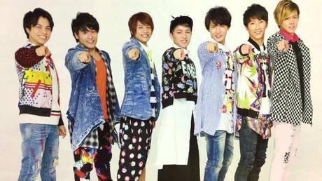 逆転winner CD コンサートグッズの画像