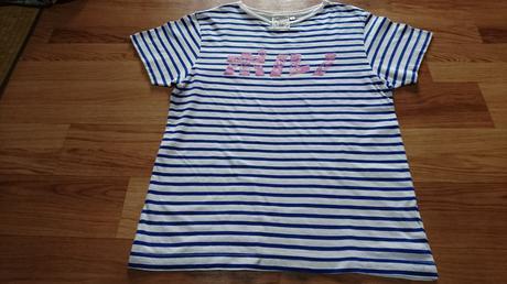 ポルノグラフィティ    つま恋ロマポル'11    ポルノTシャツ ライブグッズの画像