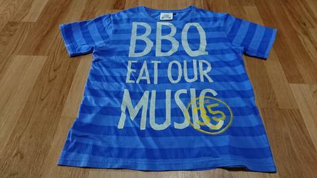 つま恋BBQ2013    Tシャツ ライブグッズの画像