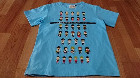 つま恋BBQ2014    Tシャツ ライブグッズの画像