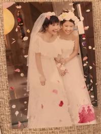 ももたまい婚 生写真 ライブグッズの画像 4枚目