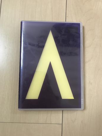 嵐 ARASHI AROUND ASIA 2008 in TOKYO コンサートグッズの画像