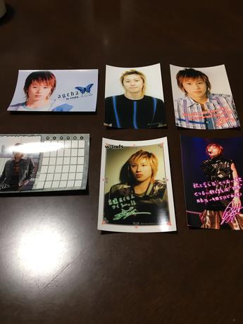 w-inds 千葉涼平 写真 21枚 ライブグッズの画像