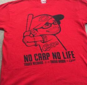 ユニコーン 奥田民生 Tシャツ(赤) 新品
