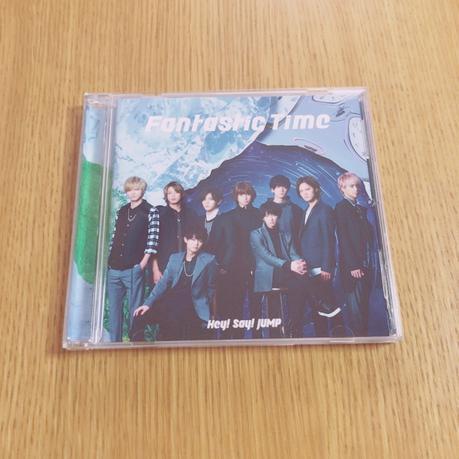 CD コンサートグッズの画像