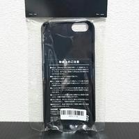 ONE OK ROCK iphone6ケース 新品未開封 ステッカー付き! ライブグッズの画像 2枚目