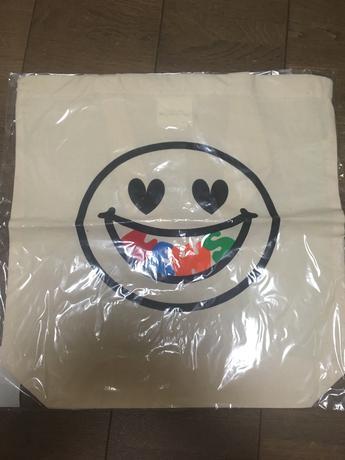 NEWS コンサートグッズ ショッピングバッグ コンサートグッズの画像
