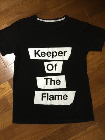 the HIATUS Tシャツ(タオル付き) ライブグッズの画像