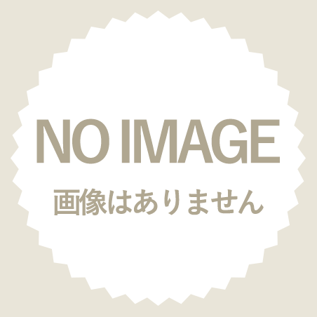 SMAPシール コンサートグッズの画像