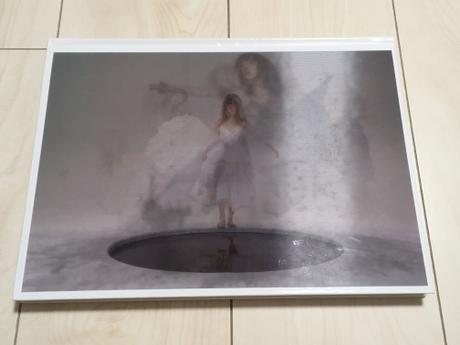 YUKI/SOUNDS OF TEN/パンフレット グッズの画像