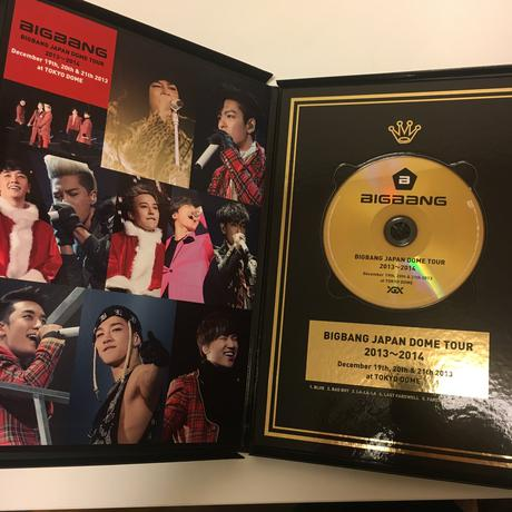 ◆BIGBANG VIP席限定グッズ◆ ライブグッズの画像