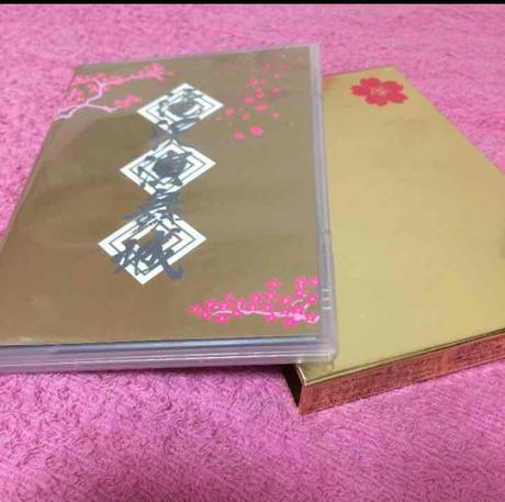 滝沢演舞場 2006 初回限定版 DVD 美品 コンサートグッズの画像