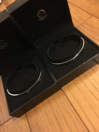 三代目JSB  登坂広臣 メンプロ ブレスレット 2個セット グッズの画像