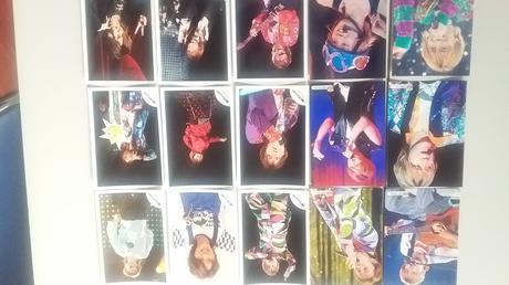 公式写真15枚 リサイタルグッズの画像