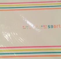 smart パンフレット JUMP コンサートグッズの画像